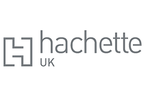 Hachette | Dell Boomi integration services clients