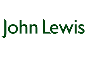 John Lewis | Dell Boomi integration services clients