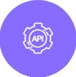Dell Boomi API Services