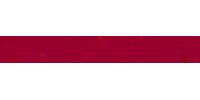 Pret a Manger logo | Dell Boomi integration services clients
